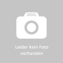 BenutzerInnenbild